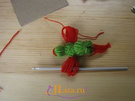 Master Class Crafts - Rooster