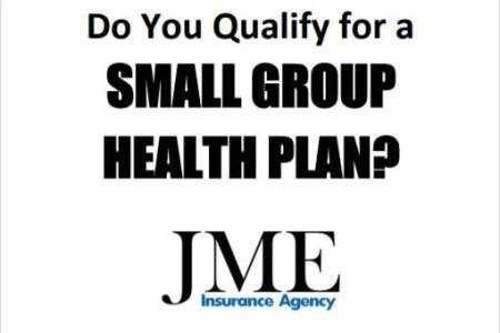 Individual   Family Plans     JME Insurance Agency Each insurance company has slightly different documentation requirements   and the required paperwork varies depending on the business format