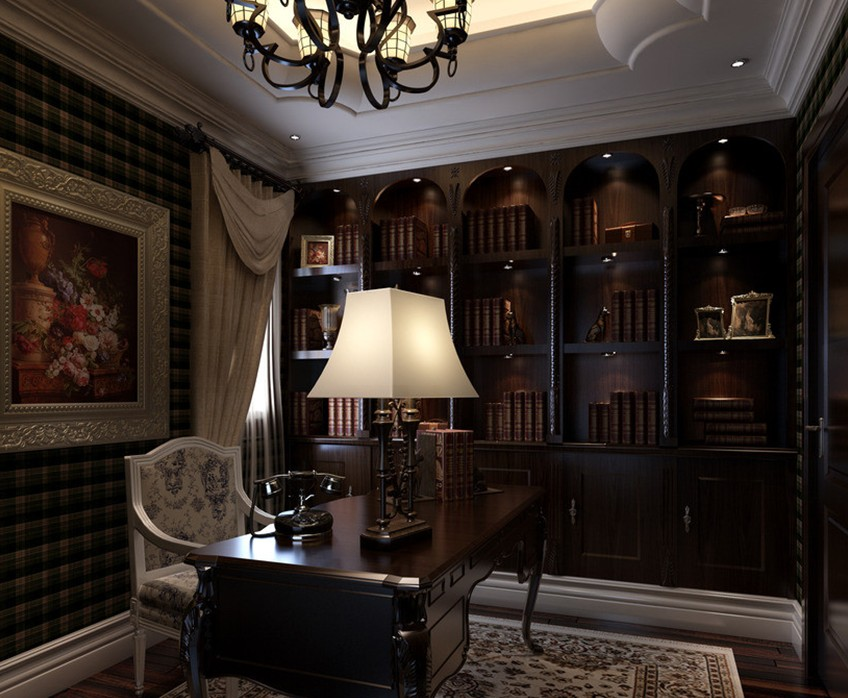 Background Expertise Interior Design   JMW Interior Designs Background Expertise Interior Design
