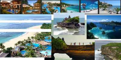 Top 10 Most Beautiful Beaches in Asia | Exotic Asia