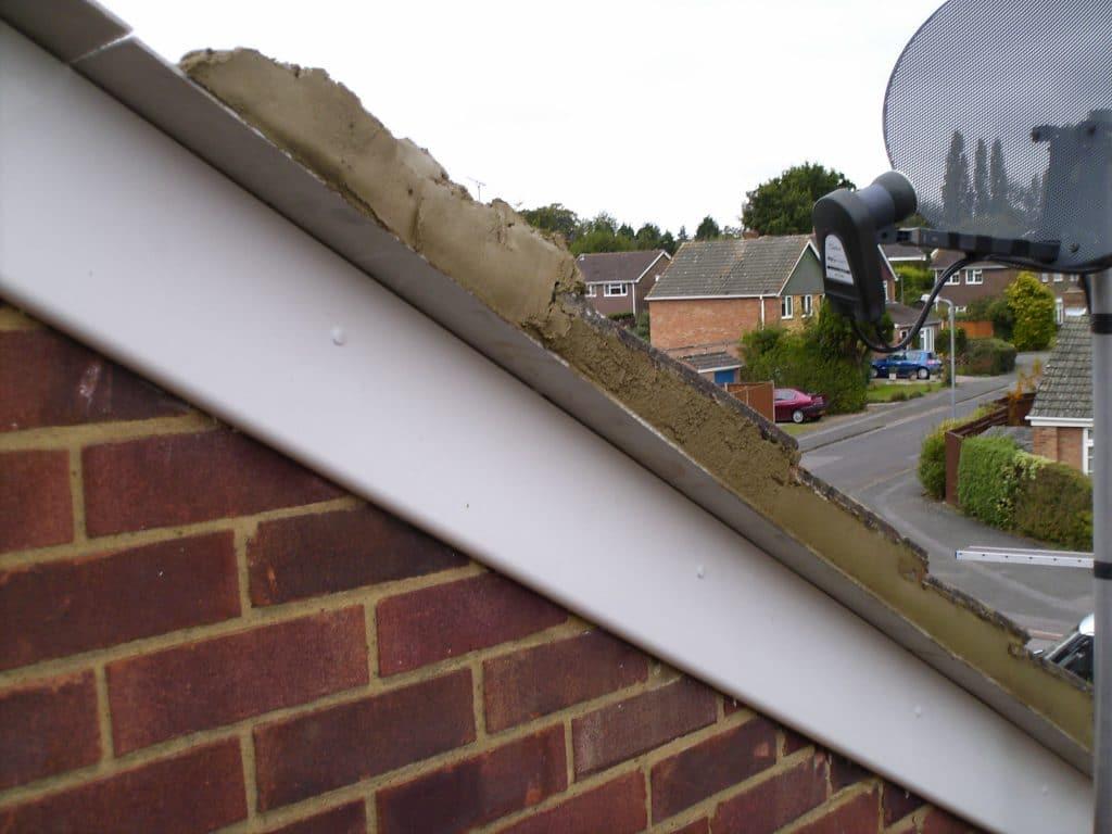 Roofing Solar Tiles Roof Tiles