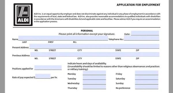 Family Online Dollar Apply Application