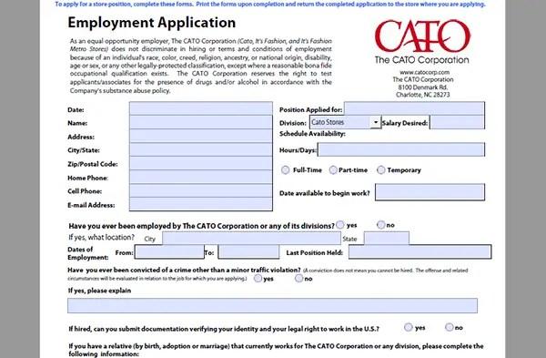 dollar general application for employment online