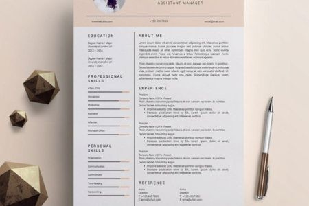 infographic   Creative Resume Template  Creative Resume Design     infographic   Creative Resume Template  Creative Resume Design  Resume  Template Word  Resume Cover Letter  Resume Template Nurse  Free Resume  Template Mac