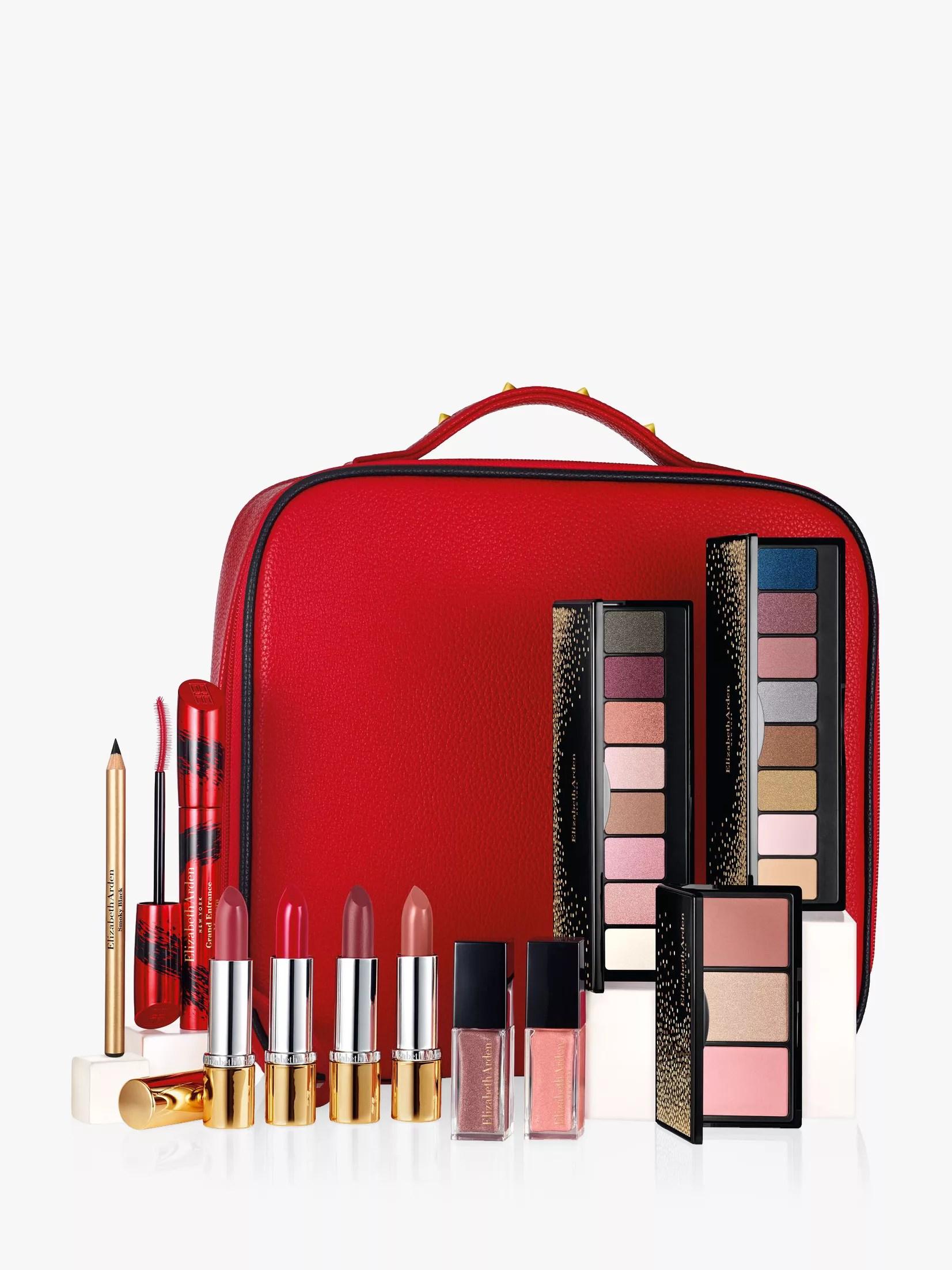 elizabeth arden makeup - HD1440×1920