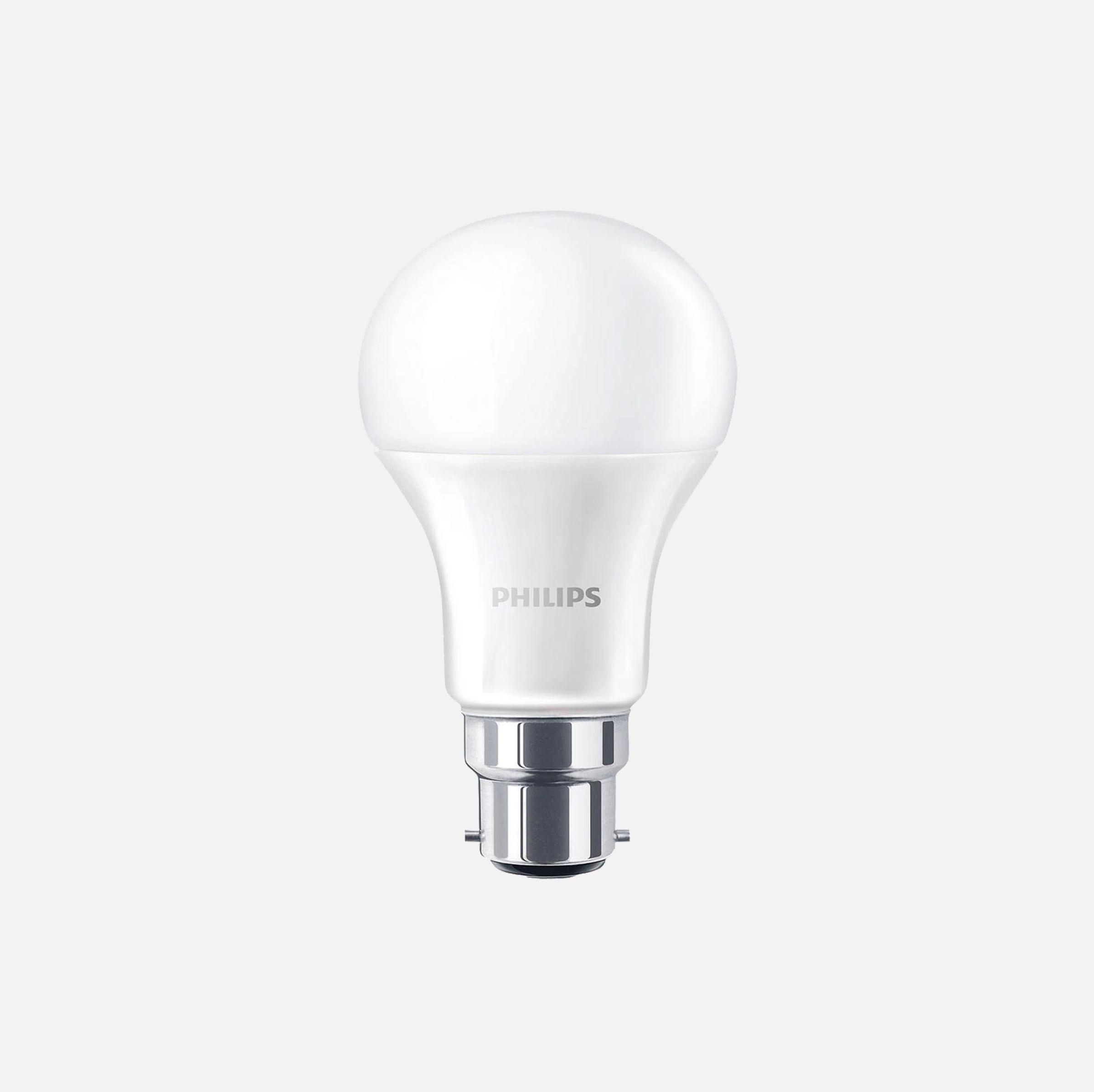 John Lewis Light Bulbs