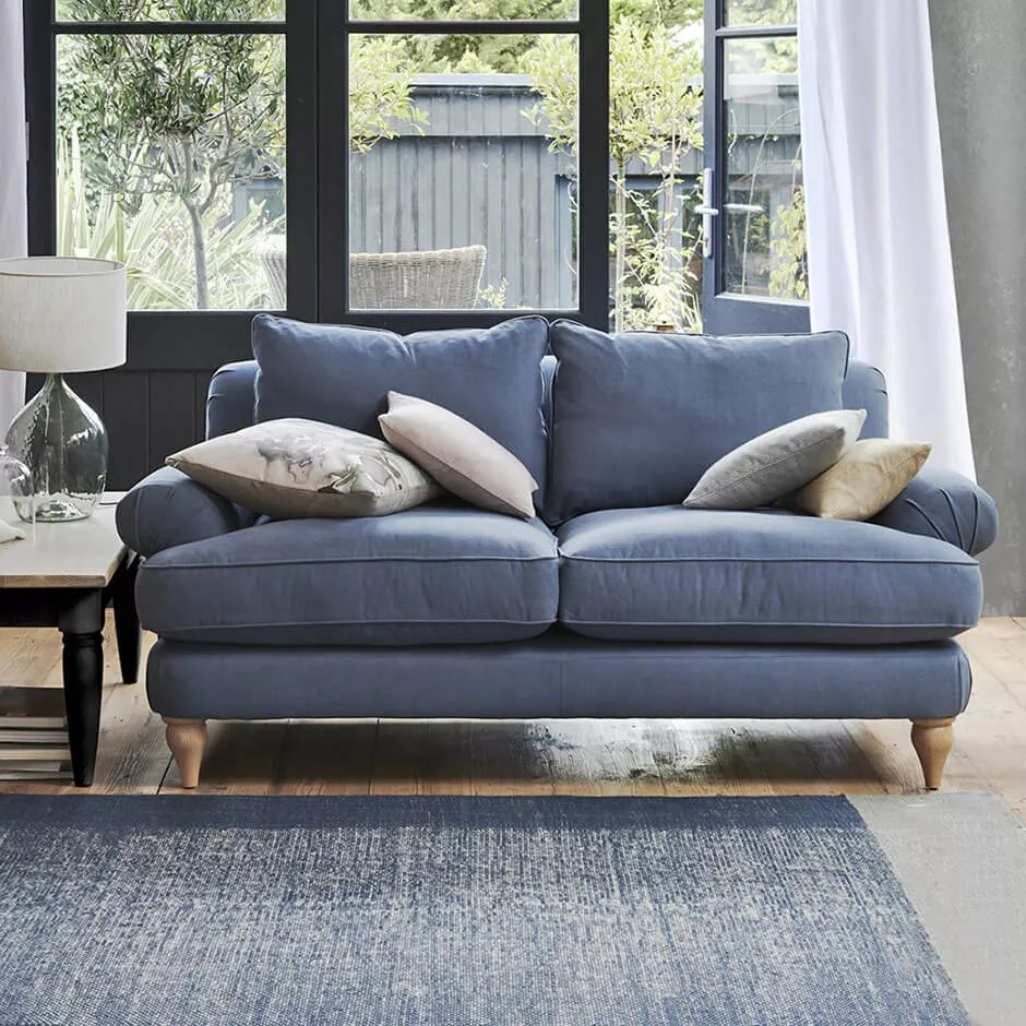 Sofas   Armchairs   Sofas  Corner Units   Sofa Beds at John Lewis Time for a new sofa