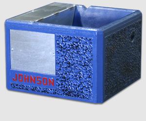 J360 Livestock Waterer Johnson Concrete Products