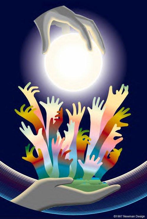 World Peace World Peace Symbols Worldpeace Images