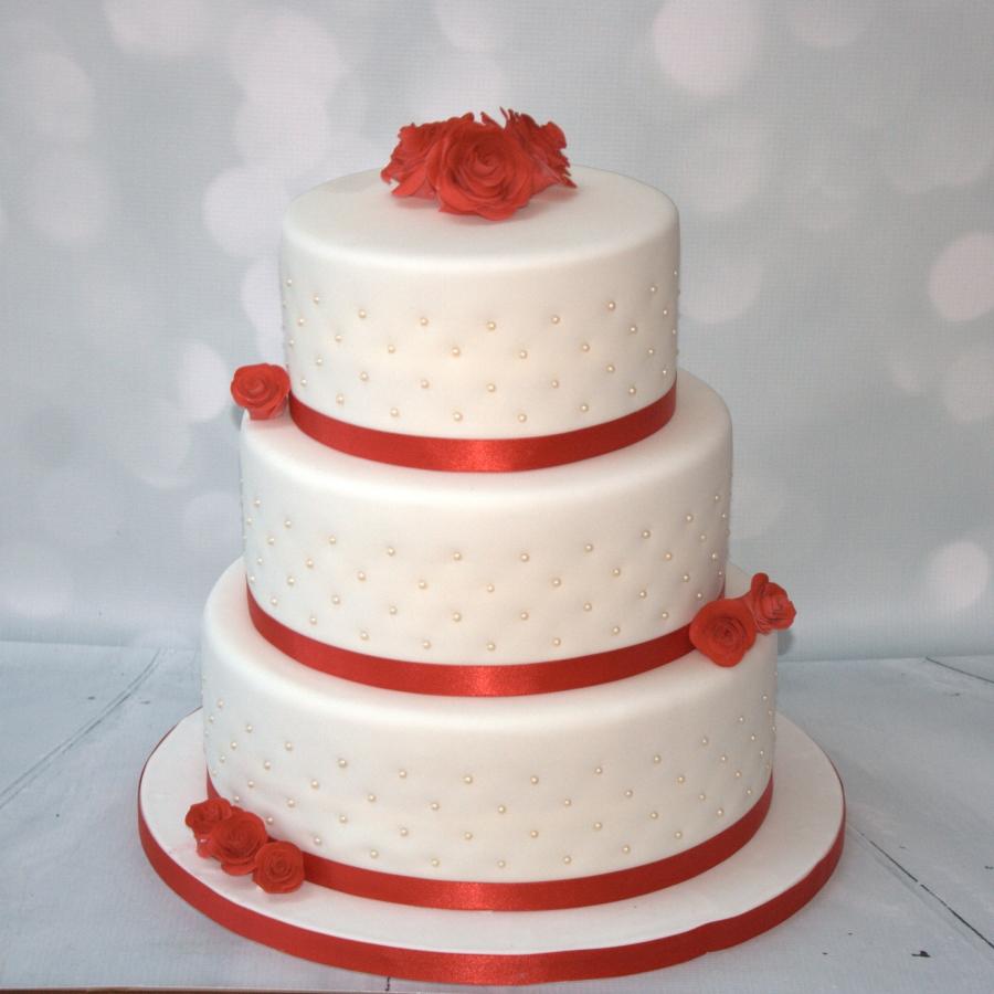 Baker And Cake Maker