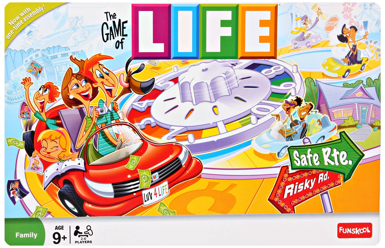 The game of life template 91989 enews the game of life template maxwellsz