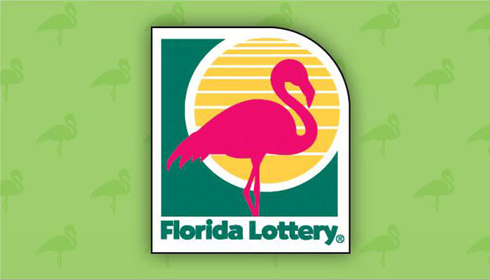 Florida Lottery Powerball Winning Numbers