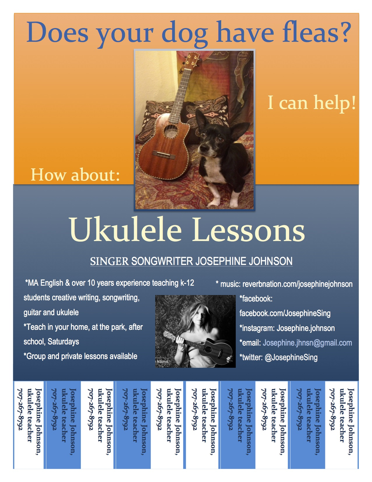 Sanyo gxbm manual ebook array steven universe theme song ukulele chords steven universe steven rh 4kepics com fandeluxe Images