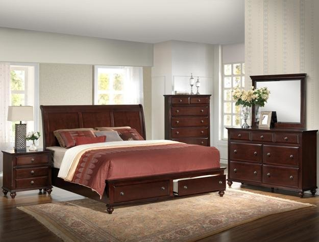 Best Bedroom Sets T Mart Furniture Of Fort Worth Texas With Pictures