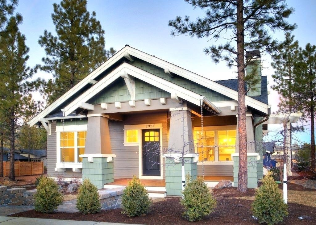 Best 2 Bedroom Craftsman Style House Plans Online Information With Pictures