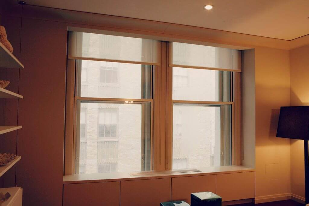 Best Soundproof Windows Nyc Eliminate Noise With Citiquiet With Pictures