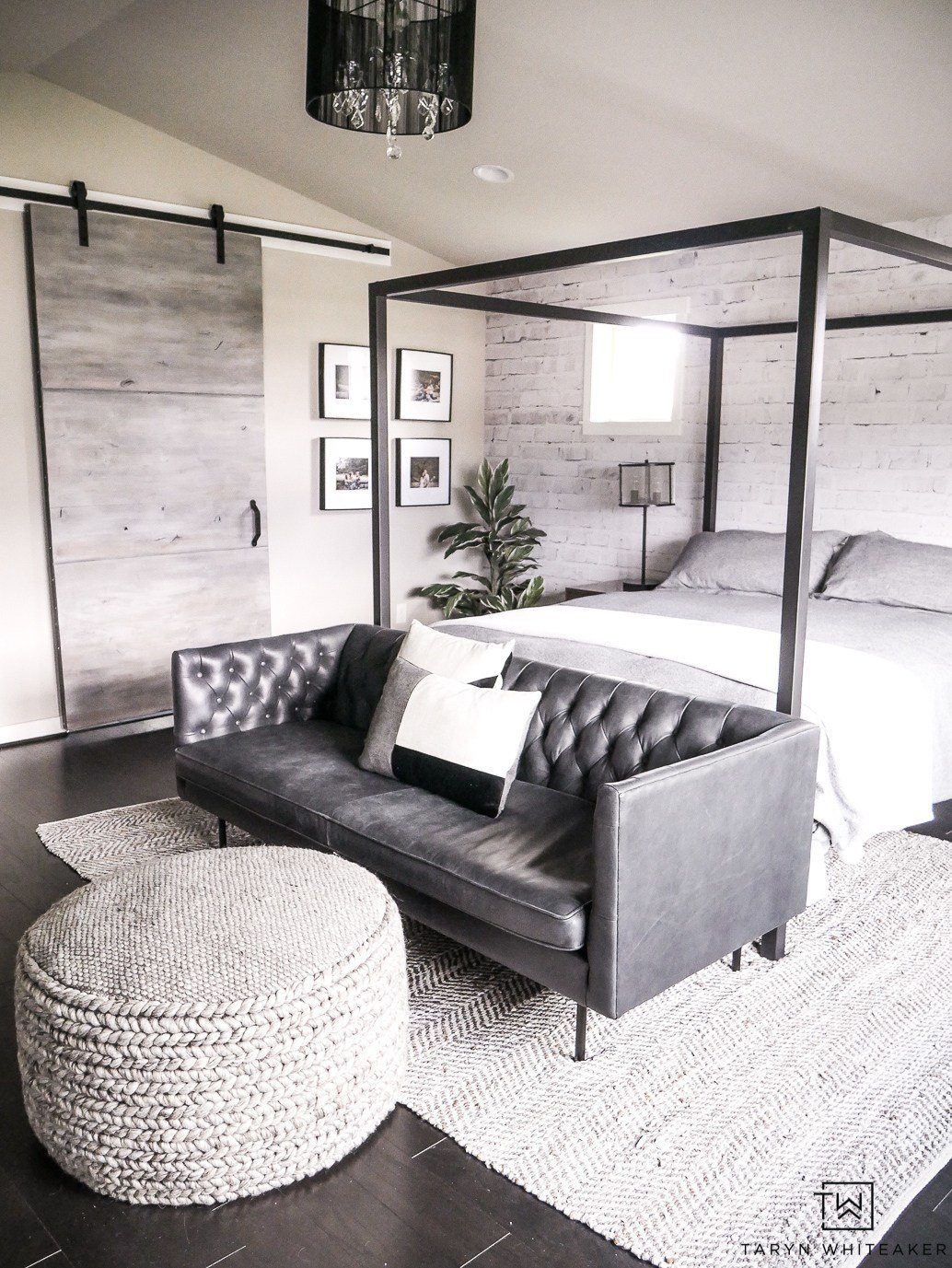 Best Master Bedroom Seating Area Taryn Whiteaker With Pictures
