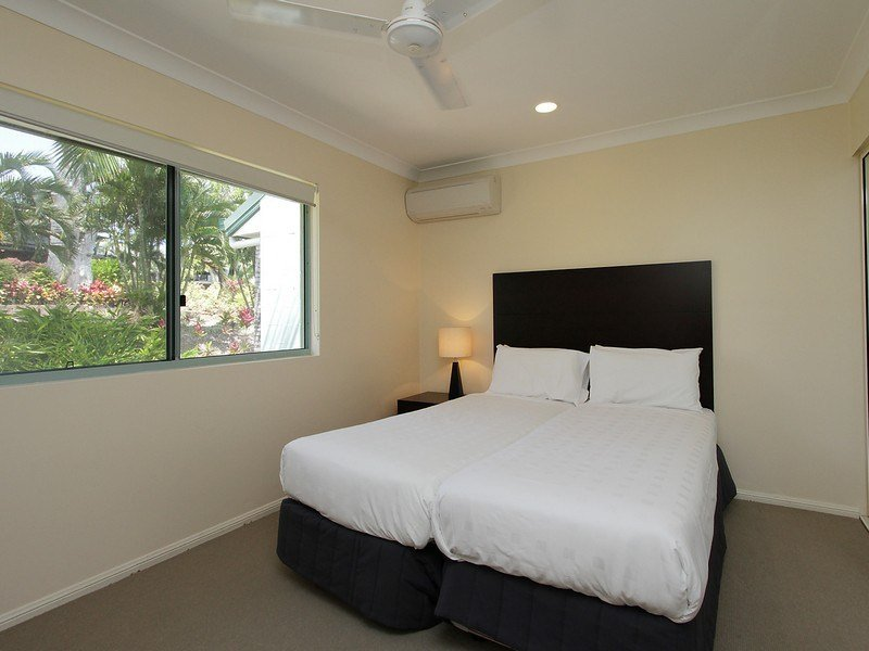 Best Sunset Waters 5 – Hamilton Island 2 Bedroom Apartment With Pictures