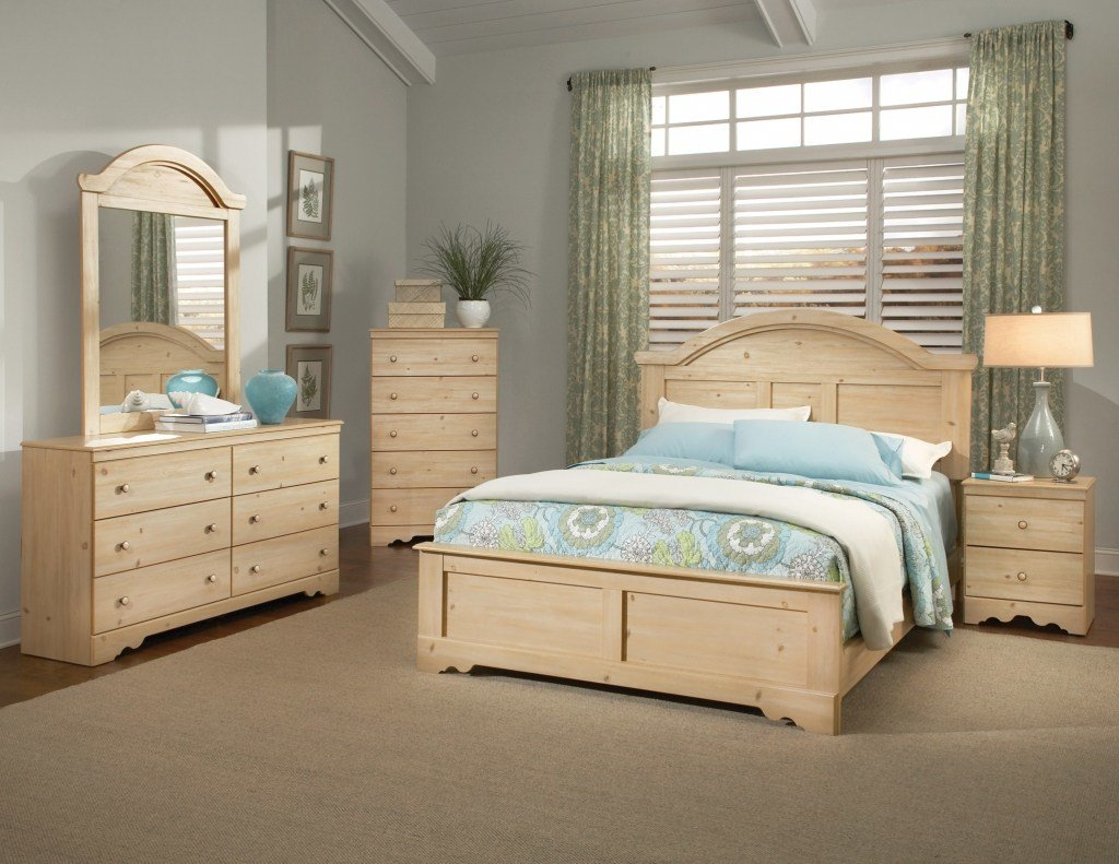 Best Bedroom Furniture Brands Offer Best Quality Furniture39S With Pictures