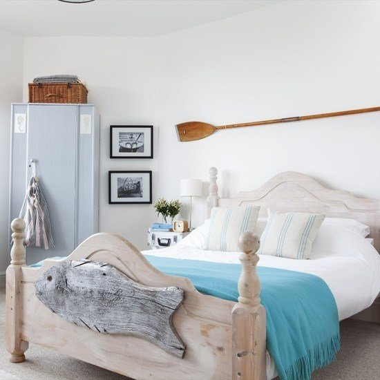 Best Coastal Bedroom Tips Tuvalu Home With Pictures