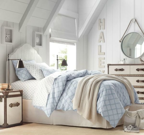 Best Get That Bedroom Nice Cozy Tuvalu Home With Pictures