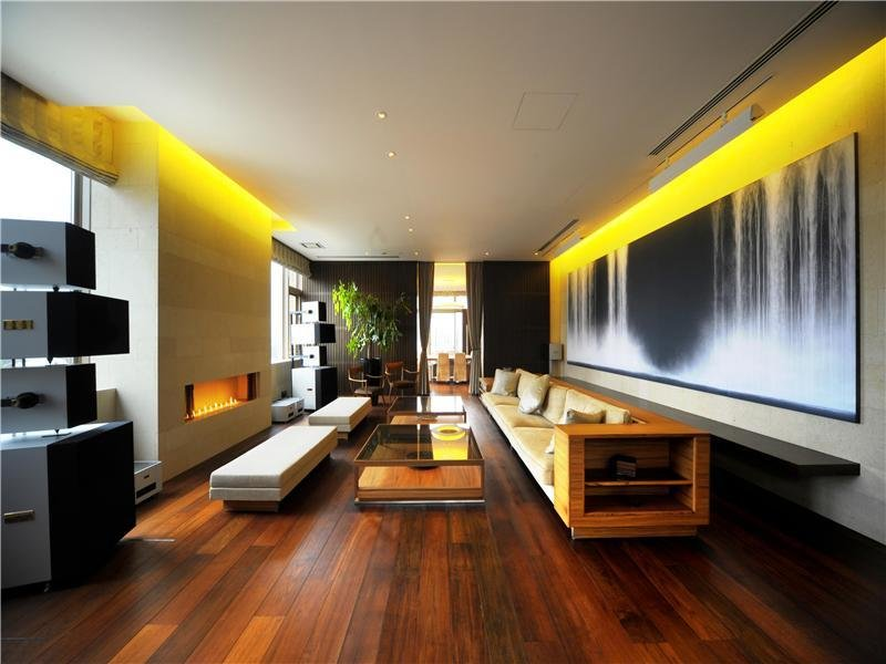 Best The Most Expensive 1 Bedroom Apartment In The World With Pictures