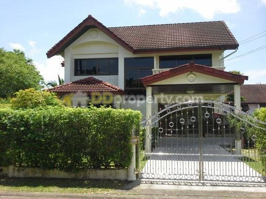 Best 6A110378 House For Rent With 3 Bedrooms 2 Bathrooms With Pictures