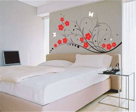Best Top 20 Of Cheap Big Wall Art With Pictures