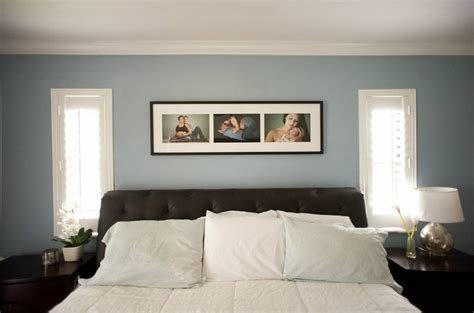 Best 20 The Best Bedroom Framed Wall Art With Pictures