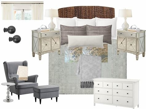 Best A Spa Inspired Master Bedroom The House Of Figs With Pictures