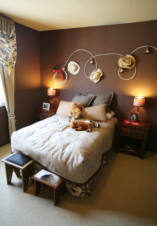 Best Cowboy Rodeo Bedroom Stock Images Image 2107444 With Pictures