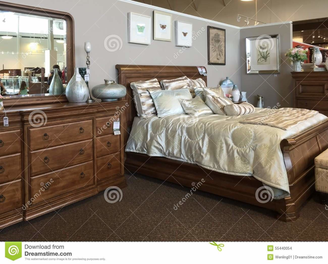 Best Bedroom Furniture Selling Editorial Stock Image Image With Pictures