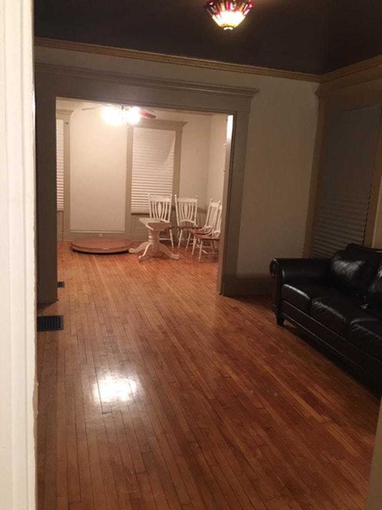 Best 3 Bedroom Apartment Downtown New Bedford Ma For Rent With Pictures