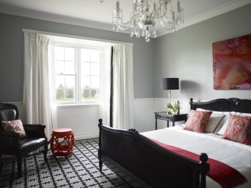 Best June 2012 Victorian Terrace Refurb With Pictures