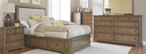 Best Bedroom Woodley S Furniture Colorado Springs Fort Collins Longmont Lakewood Centennial With Pictures