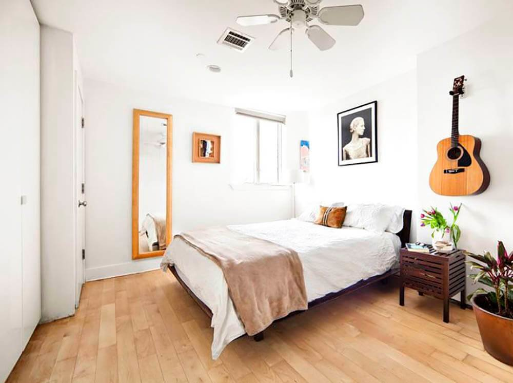Best Basement Apartment Nyc What Is A Legal Bedroom Brownstoner With Pictures