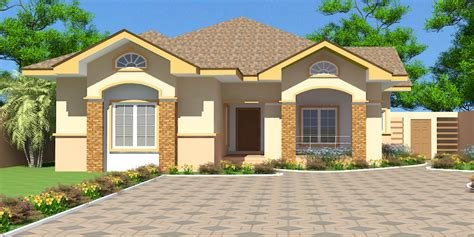 Best Ghana House Plans Nii Ayitey Plan Building Plans Online With Pictures