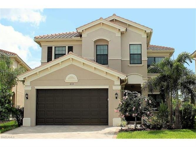 Best 5 Bedroom Single Family Home For Rent In Naples Fl 34119 With Pictures