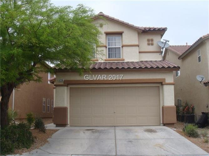 Best 4 Bedroom Single Family Home For Rent In Las Vegas Nv 89139 Mls 1896596 Weichert Com With Pictures