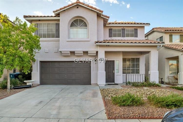 Best 4 Bedroom Single Family Home For Rent In Las Vegas Nv 89147 Mls 1911061 Weichert Com With Pictures