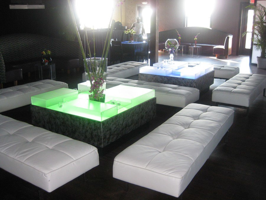Best Mattress Stores Alameda Westcoastclearances Page 2 With Pictures