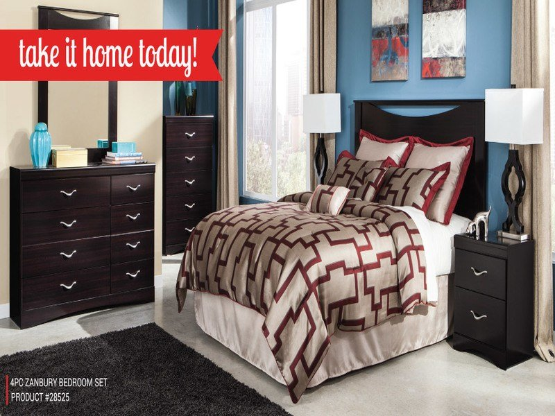 Best Bedroom Sets In Chicago E Creative With Pictures