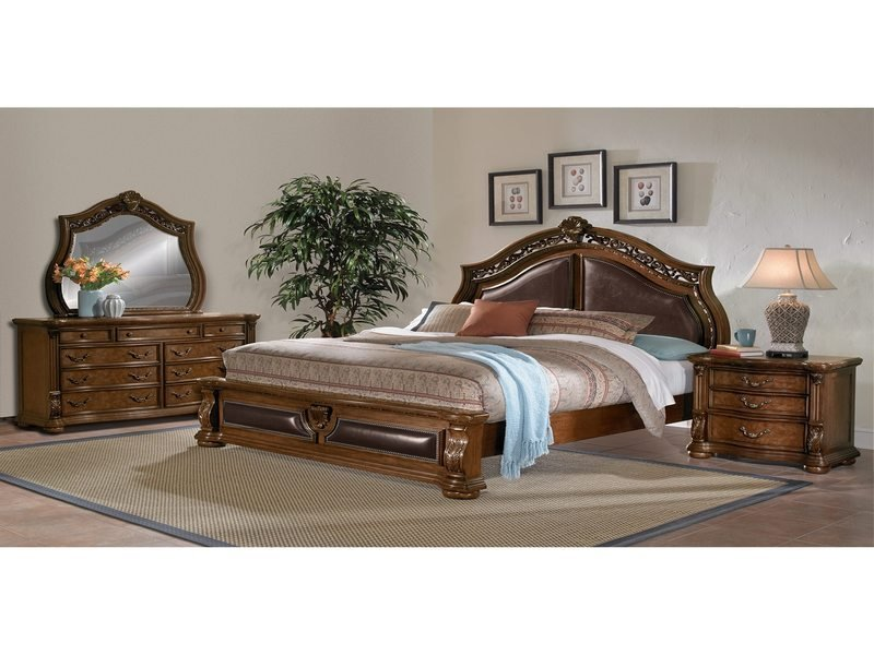 Best Moroccan Bedroom Set E Creative With Pictures