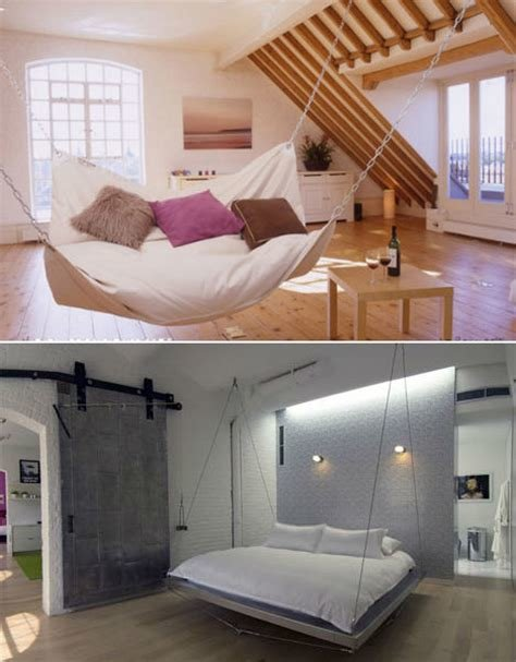 Best The Swings Of Things 15 Daring Swing Set Designs Urbanist With Pictures