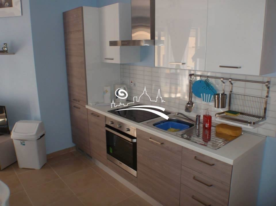 Best 1 Bedroom Apartment St Paul S Bay With Pictures