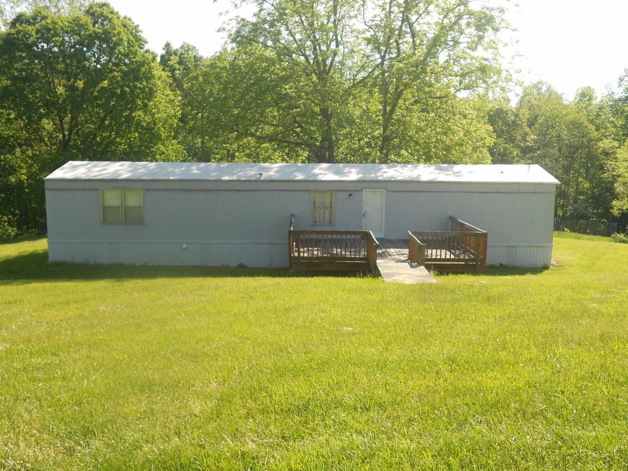 Best Mobile Home For Rent 3 Bedrooms 2 Bathrooms Price 650 With Pictures