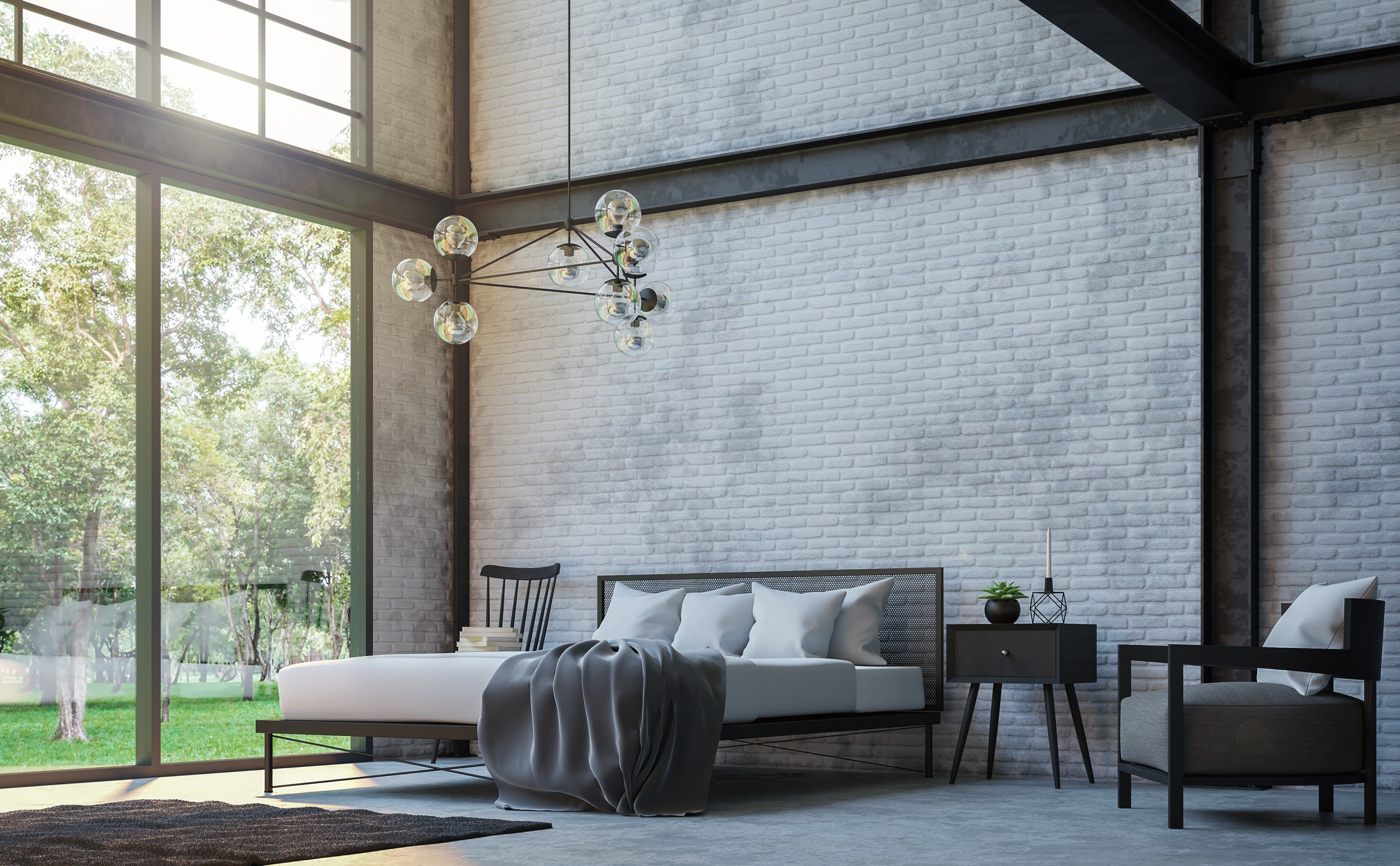 Best Bedroom Wall Textures Ideas Inspiration Kansai Nerolac With Pictures