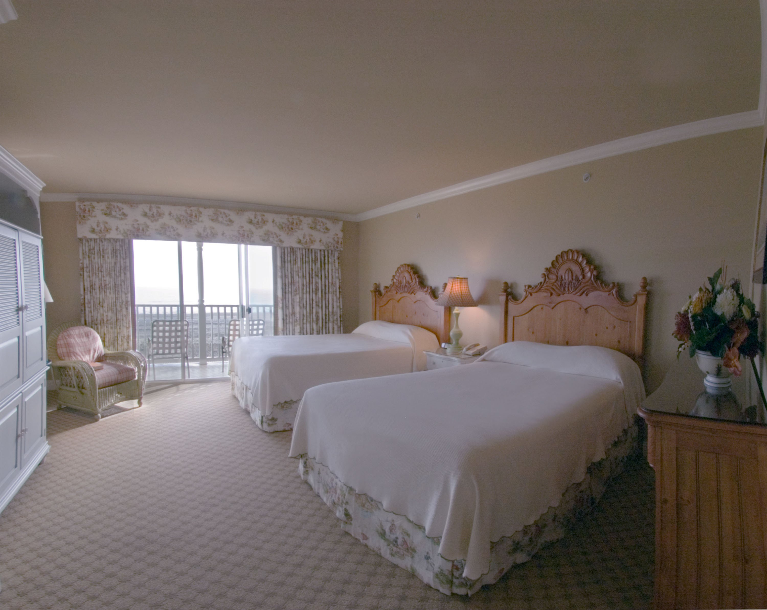 Best Gallery Ocean City Md Boardwalk Hotel Breakers With Pictures