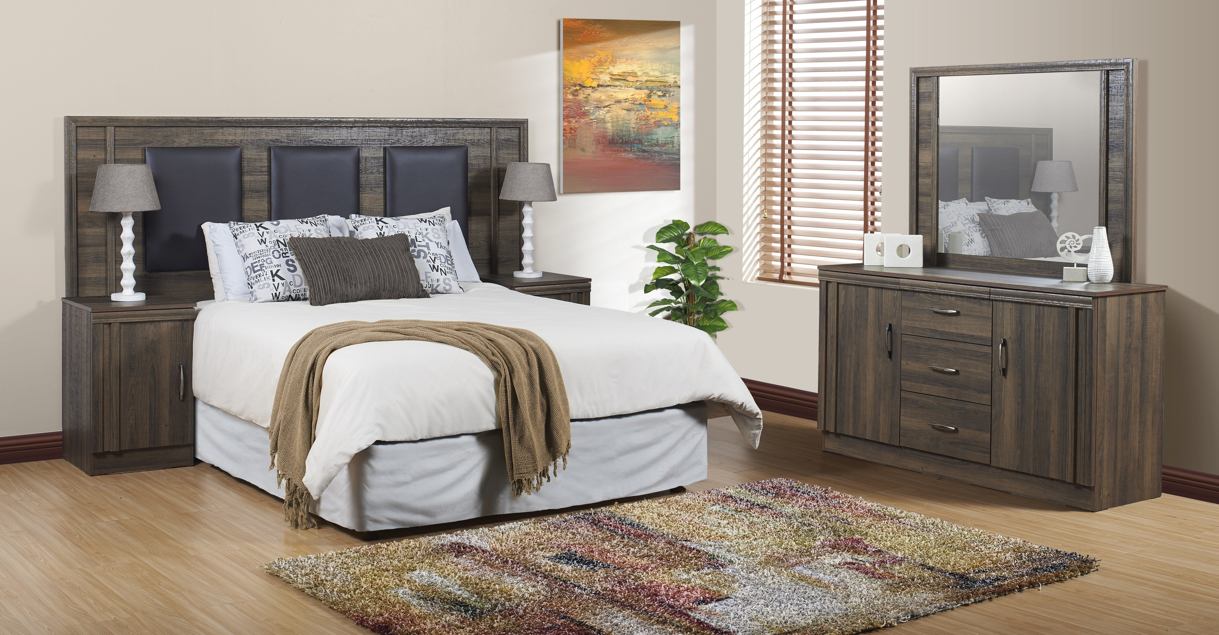 Best Classic And Modern Bedroom Suites Available Online On Our Ok Furniture Online Shop South Africa With Pictures