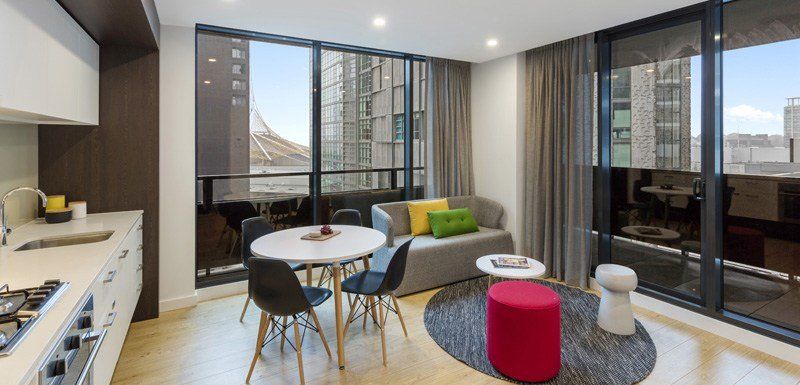 Best Southbank Hotels Oaks Southbank Melbourne Official Site With Pictures